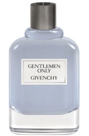 Perfume Masculino Givenchy Gentlemen Only - Eau de Toilette