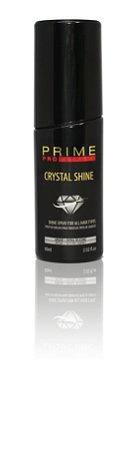 Spray de Brilho Crystal Shine 60ml - Prime Pro Extreme