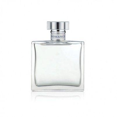 Perfume Feminino Romance Ralph Lauren Eau de Parfum