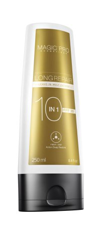 Leave-in Magic Pro Long Repair Extend Manutenção 250ml