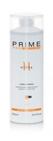 Prime Pro Extreme Hydra Shampoo - 300ml Manutenção Homecare
