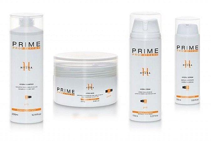 Kit Prime Hydra Manutenção