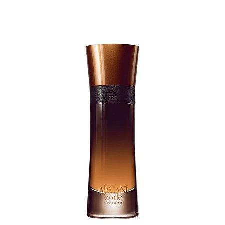 Perfume Masculino Armani Code Profumo Giorgio Armani - Eau de Parfum