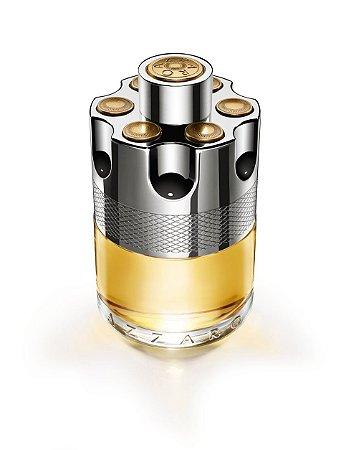 Perfume Masculino - Azzaro Wanted - Eau de Toilette - 100ml