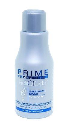 Profit of Color Home Care Prime Pro Extreme - Mask Conditioner Máscara Condicionadora 300ml