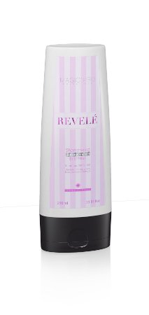 Revelé Manutenção Shampoo Sensation Blond Entretien 250ml - Magic Pro