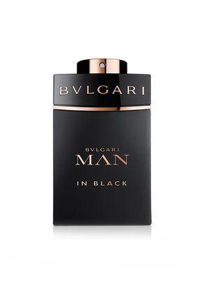 Perfume Masculino Bulgari Bvlgari Man in Black Eau de Parfum - 100ml