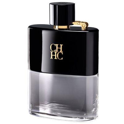 138a682a0 Perfume Masculino CH Men Privé Carolina Herrera Eau de Toilette 100ml