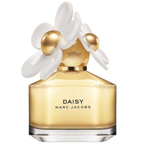 Perfume Feminino Daisy Marc Jacobs Eau de Toilette 100ml