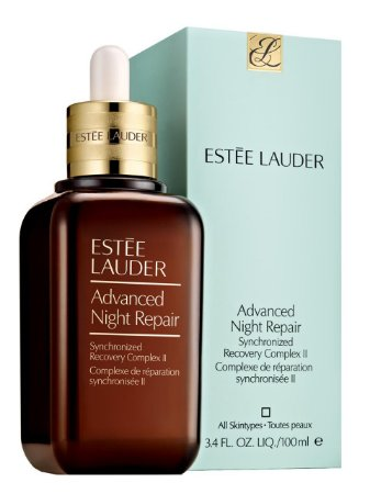 Estée Lauder Advanced Night Repair Complex 100ml