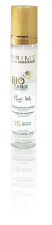 Recondicionador Bifásico  Magic Help Bio Tanix 300ml - Prime Pro Extreme