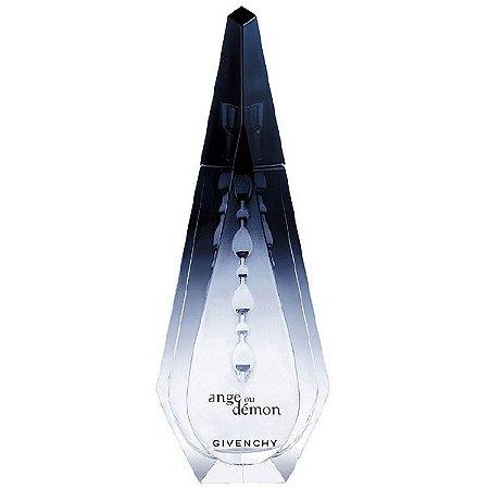 Perfume Feminino Givenchy Ange ou Démon Eau de Parfum