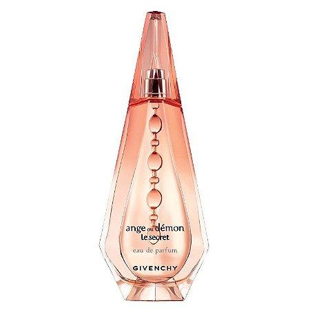 Perfume Feminino Givenchy Ange ou Démon Le Secret - Eau de Parfum