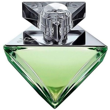 Perfume Feminino Britney Spears Believe - Eau de Parfum