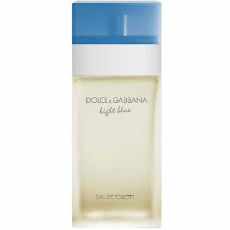 Perfume Feminino Dolce & Gabbana Light Blue - Eau de Toilette