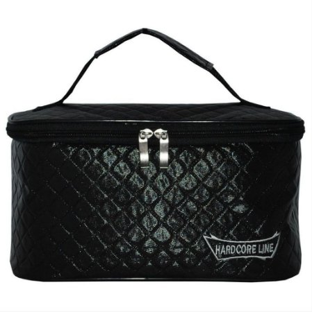 Bolsa Térmica Hardcore Line Elite Bag Full Black