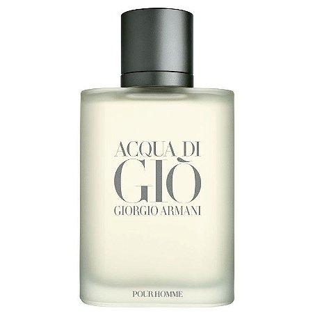 Perfume Masculino Giorgio Armani Acqua di Giorgio - Eau de Toilette