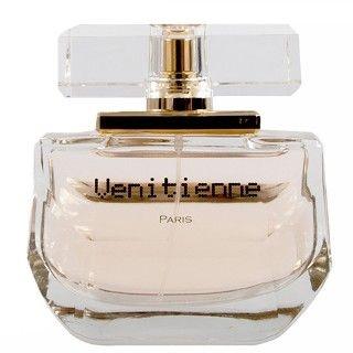 Perfume Feminino Yves de Sistelle Venitienne - Eau de Parfum
