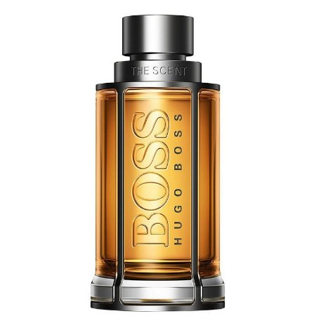 Perfume Masculino Hugo Boss The Scent - Eau de Toilette