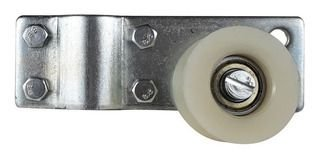 Esticador Corrente Kit Motor