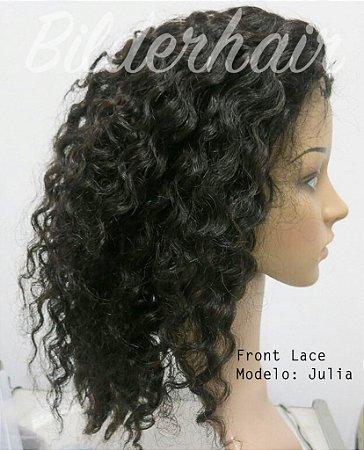 Front Lace Julia (35cm) e (40cm)