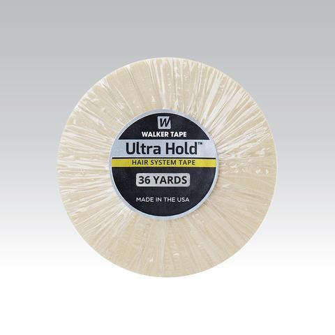 Fita Ultra Hold - 2,5cm