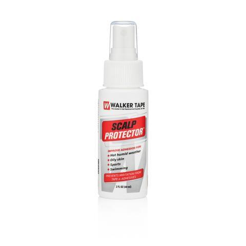 Scalp Spray