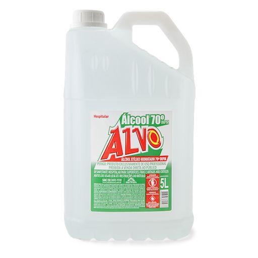 alcool-liquido-70-05-lt-p/-maos-hospitalar-alvo