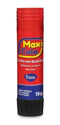 Cola Bastao Maxi 15G REF.8638