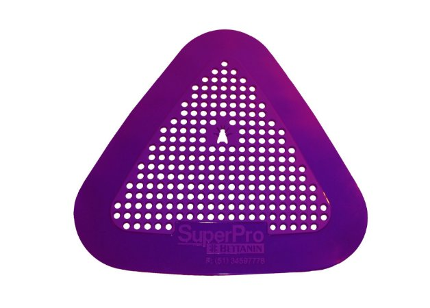 Tela Mictório lilás lavanda – SuperPro Betanin