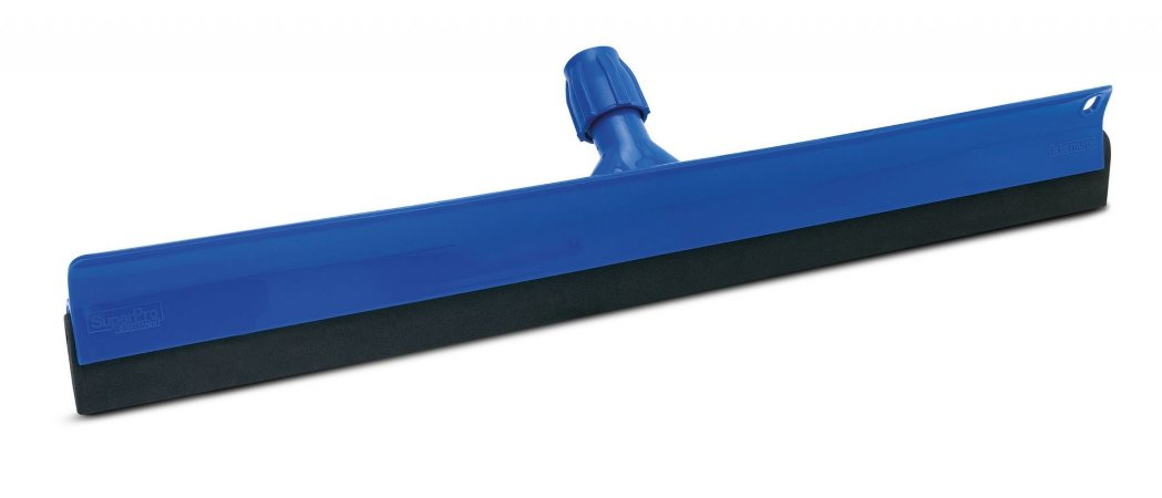 Rodo Plast Profissional az 65cm – Super Pro BettaninBetanin