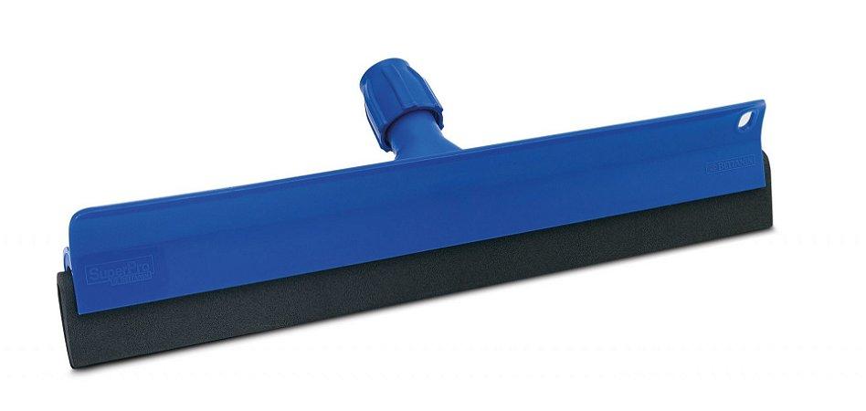 Rodo Plast Profissional az 45cm – Super Pro BettaninBetanin