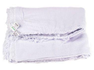 Saco alvejado  83x46 eco plus algodão - eco textil
