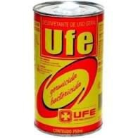 CREOLINA UFE 750ML