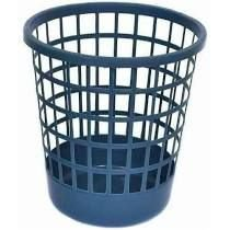Cesto de lixo telado 10 Lt