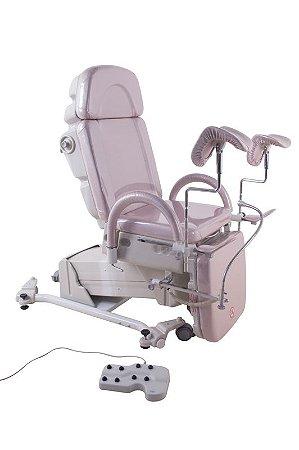 Cadeira para Exames   CG 7000 N Motorizada