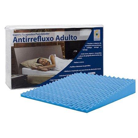 Almofada anti-refluxo Adulto - Copespuma