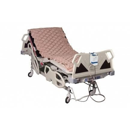 Colchão Sistema de Terapia Sapphire PL7520