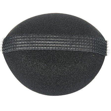 Bumpits De Espuma Com Velcro Para Penteado c/ 2 Uni