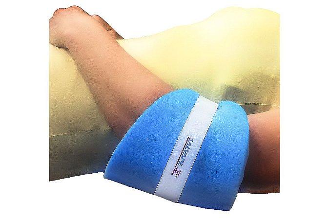 Forração Ortopédica Para Cotovelo 940-02