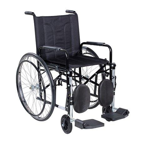 Cadeira de Rodas Panturrilha 301 CDS