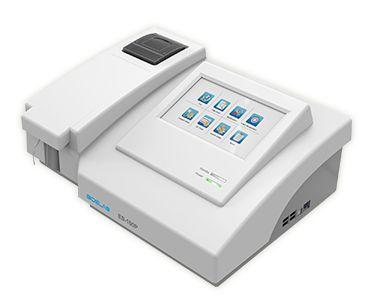 Analisador Bioquimico Semi Automático ES-100P BIOELAB