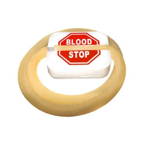 Garrote de Látex da Blood Stop