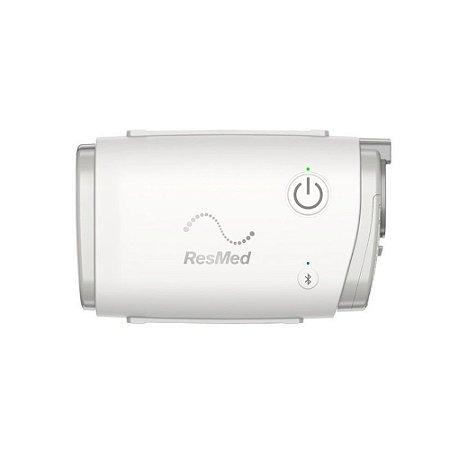 CPAP AirMini Automático para Viagens - RESMED