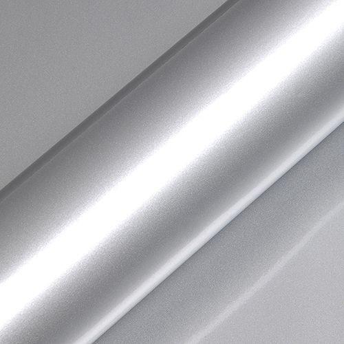 "Adesivo para Envelopamento Automotivo Fosco Metálico Cor ""Meteorite Grey Matt"" Kit Carro Completo"