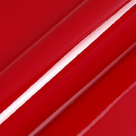 "Adesivo para Envelopamento Automotivo Alto Brilho Cor ""Raspberry Pink Gloss"" Carro Completo"