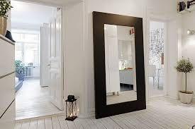 Espelho De Chão Italia