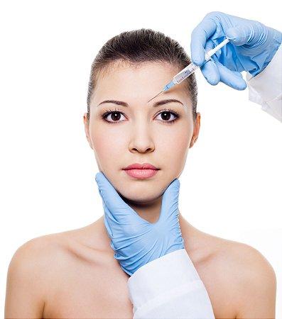Protocolo Pré e Pós-Cirúrgico Facial