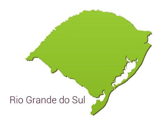 Rio Grande do Sul - Farmácias