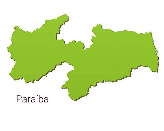 Paraíba - Farmácias